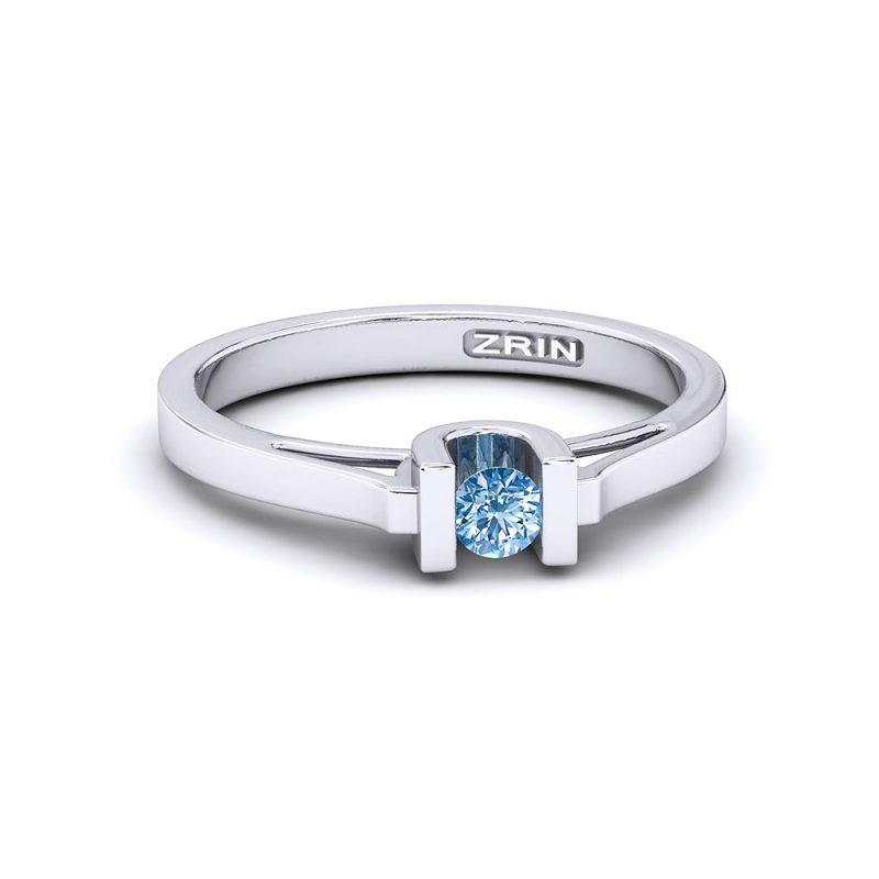 Zarucnicki-prsten-ZRIN-model-001-bijelo-zlato-platina-2-PHS-DB