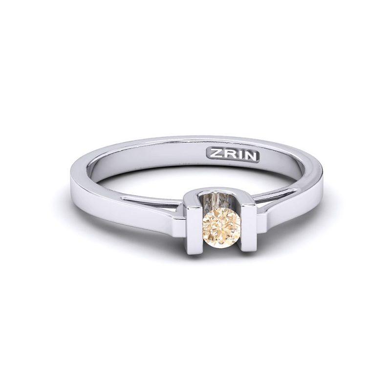 Zarucnicki-prsten-ZRIN-model-001-bijelo-zlato-platina-2-PHS-DBR