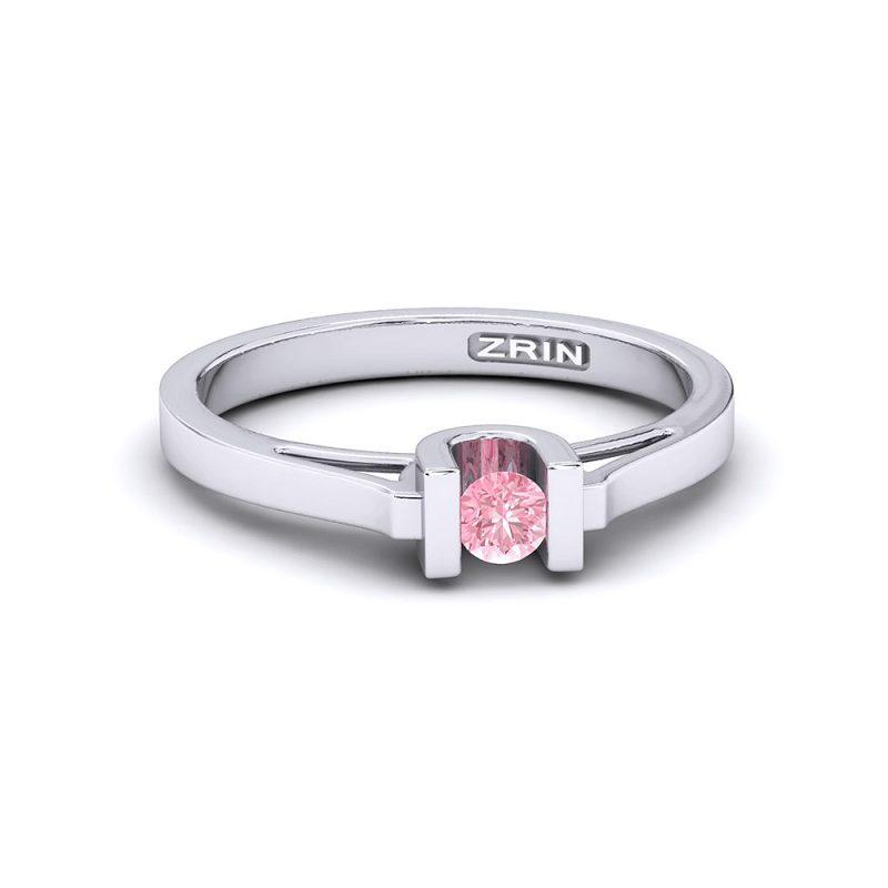 Zarucnicki-prsten-ZRIN-model-001-bijelo-zlato-platina-2-PHS-DP