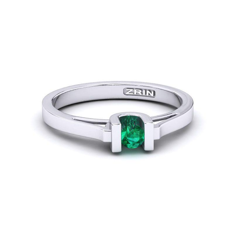 Zarucnicki-prsten-ZRIN-model-001-bijelo-zlato-platina-2-PHS-EM