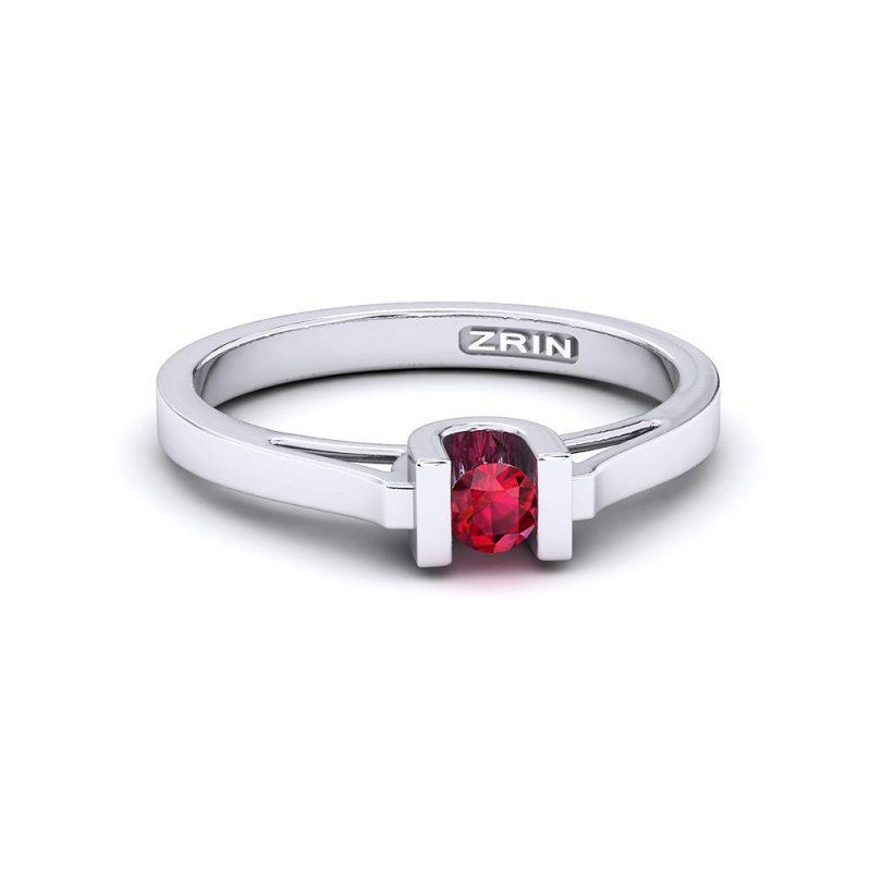 Zarucnicki-prsten-ZRIN-model-001-bijelo-zlato-platina-2-PHS-RU