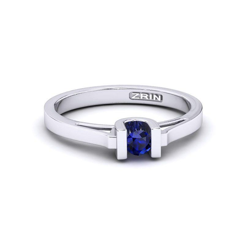 Zarucnicki-prsten-ZRIN-model-001-bijelo-zlato-platina-2-PHS-SB