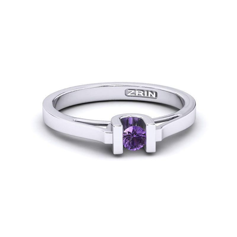 Zarucnicki-prsten-ZRIN-model-001-bijelo-zlato-platina-2-PHS-SV