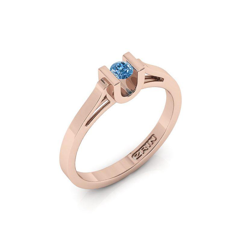 Zarucnicki-prsten-ZRIN-model-001-crveno-zlato-1-PHS-DBA