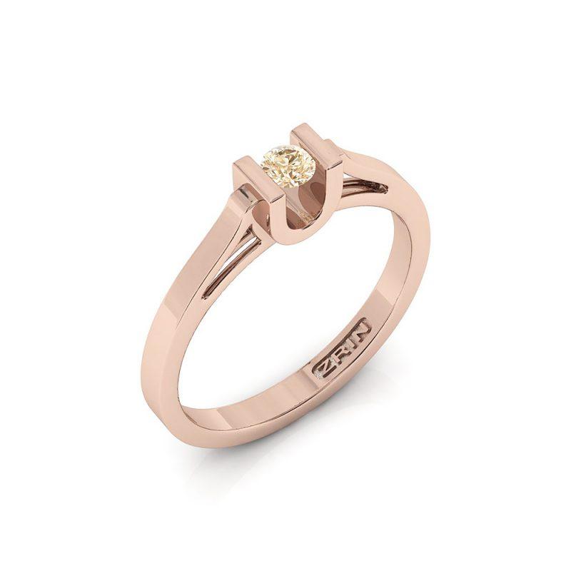 Zarucnicki-prsten-ZRIN-model-001-crveno-zlato-1-PHS-DBRA