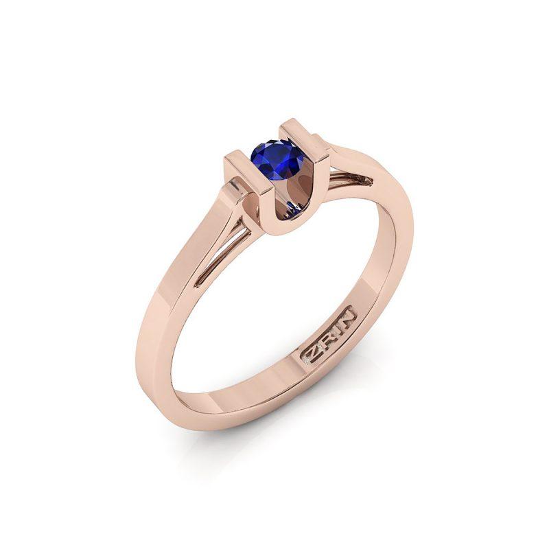 Zarucnicki-prsten-ZRIN-model-001-crveno-zlato-1-PHS-SBA