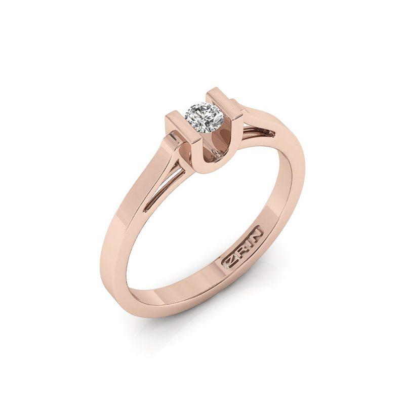 Zarucnicki-prsten-ZRIN-model-001-crveno-zlato-1-PHSA