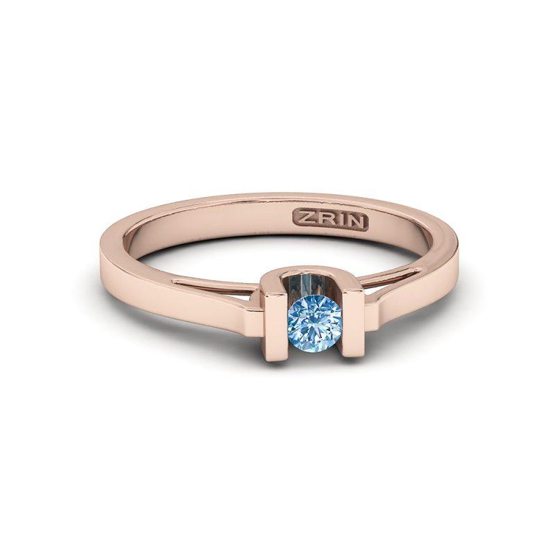 Zarucnicki-prsten-ZRIN-model-001-crveno-zlato-2-PHS-DBA
