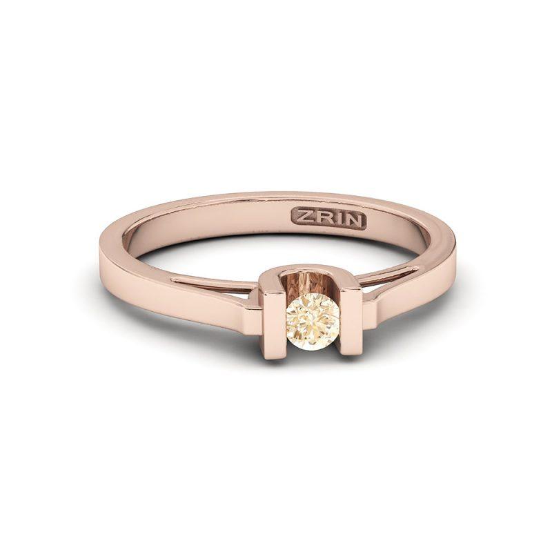 Zarucnicki-prsten-ZRIN-model-001-crveno-zlato-2-PHS-DBRA