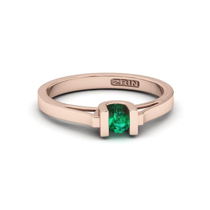 Zarucnicki-prsten-ZRIN-model-001-crveno-zlato-2-PHS-EMAA