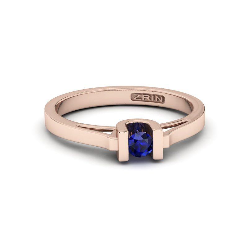 Zarucnicki-prsten-ZRIN-model-001-crveno-zlato-2-PHS-SBA