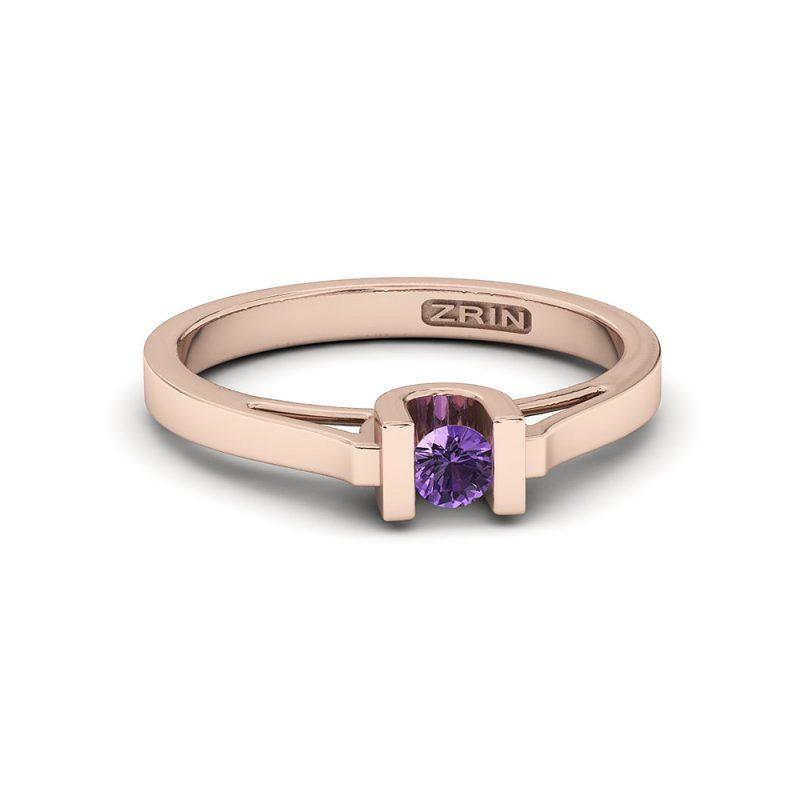 Zarucnicki-prsten-ZRIN-model-001-crveno-zlato-2-PHS-SVA