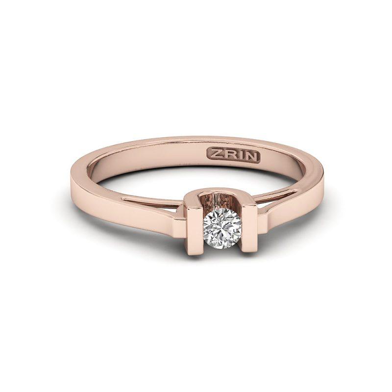Zarucnicki-prsten-ZRIN-model-001-crveno-zlato-2-PHSA