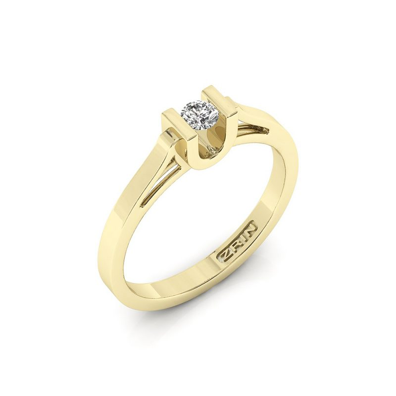 Zarucnicki-prsten-ZRIN-model-001-zuto-zlato-1-PHS