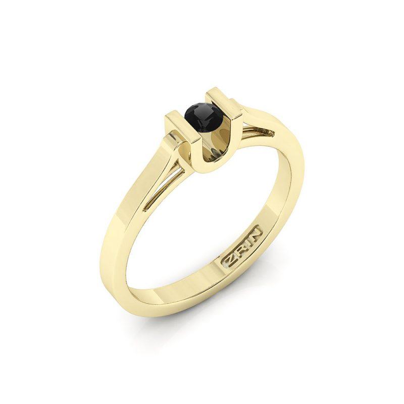 Zarucnicki-prsten-ZRIN-model-001-zuto-zlato-1-PHS-BL