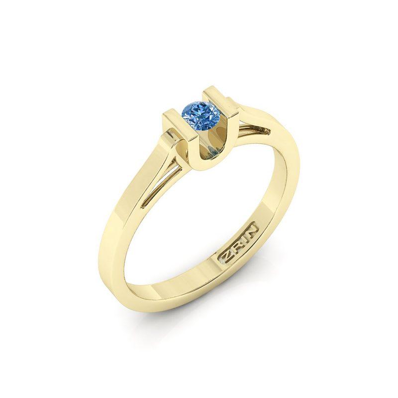 Zarucnicki-prsten-ZRIN-model-001-zuto-zlato-1-PHS-DB
