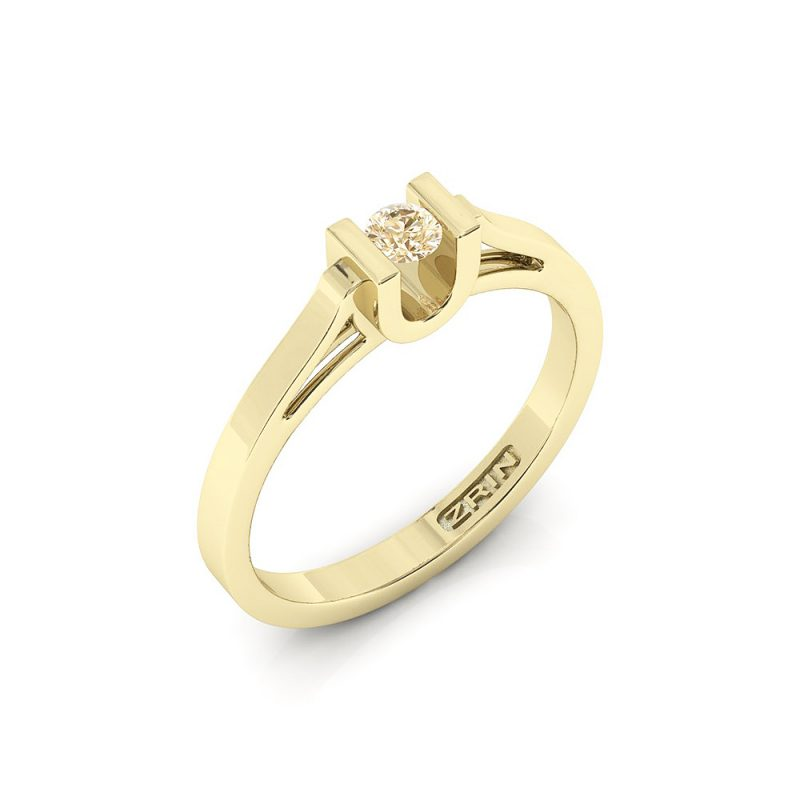 Zarucnicki-prsten-ZRIN-model-001-zuto-zlato-1-PHS-DBR