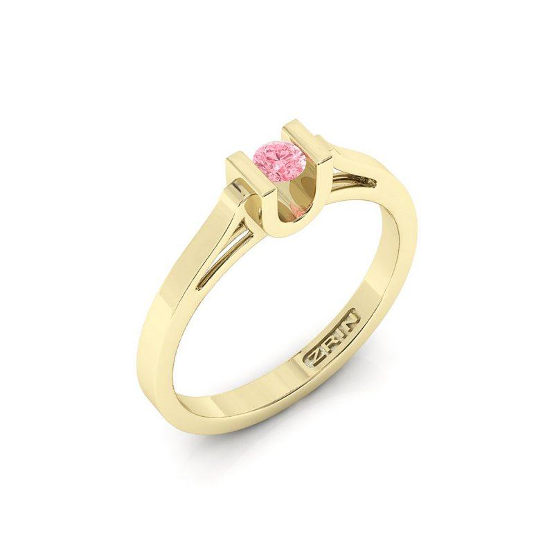 Zarucnicki-prsten-ZRIN-model-001-zuto-zlato-1-PHS-DP
