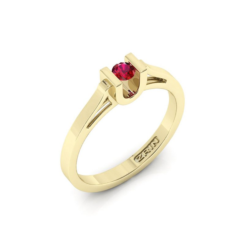 Zarucnicki-prsten-ZRIN-model-001-zuto-zlato-1-PHS-RU