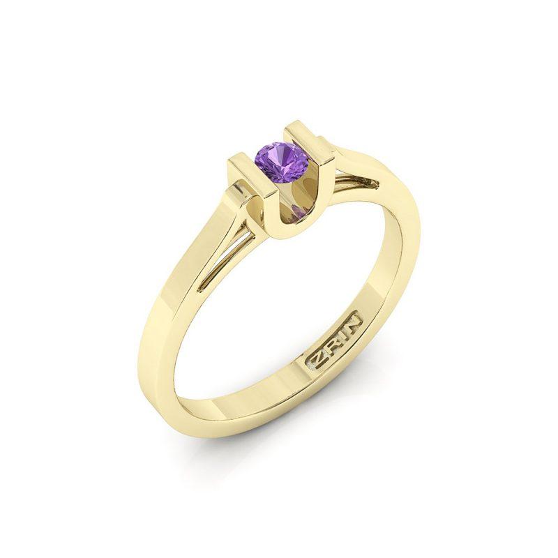 Zarucnicki-prsten-ZRIN-model-001-zuto-zlato-1-PHS-SV