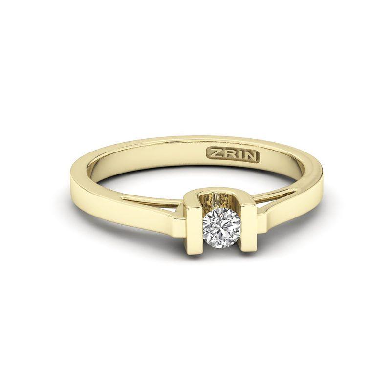 Zarucnicki-prsten-ZRIN-model-001-zuto-zlato-2-PHS