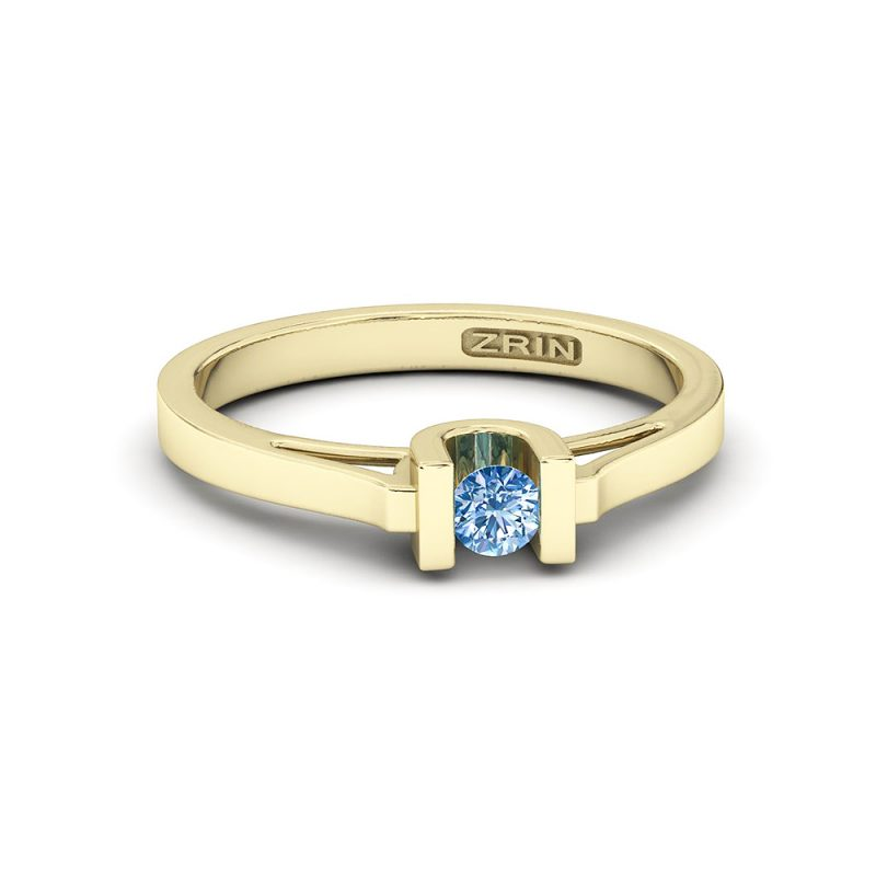 Zarucnicki-prsten-ZRIN-model-001-zuto-zlato-2-PHS-DB