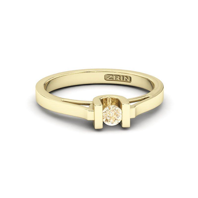 Zarucnicki-prsten-ZRIN-model-001-zuto-zlato-2-PHS-DBR