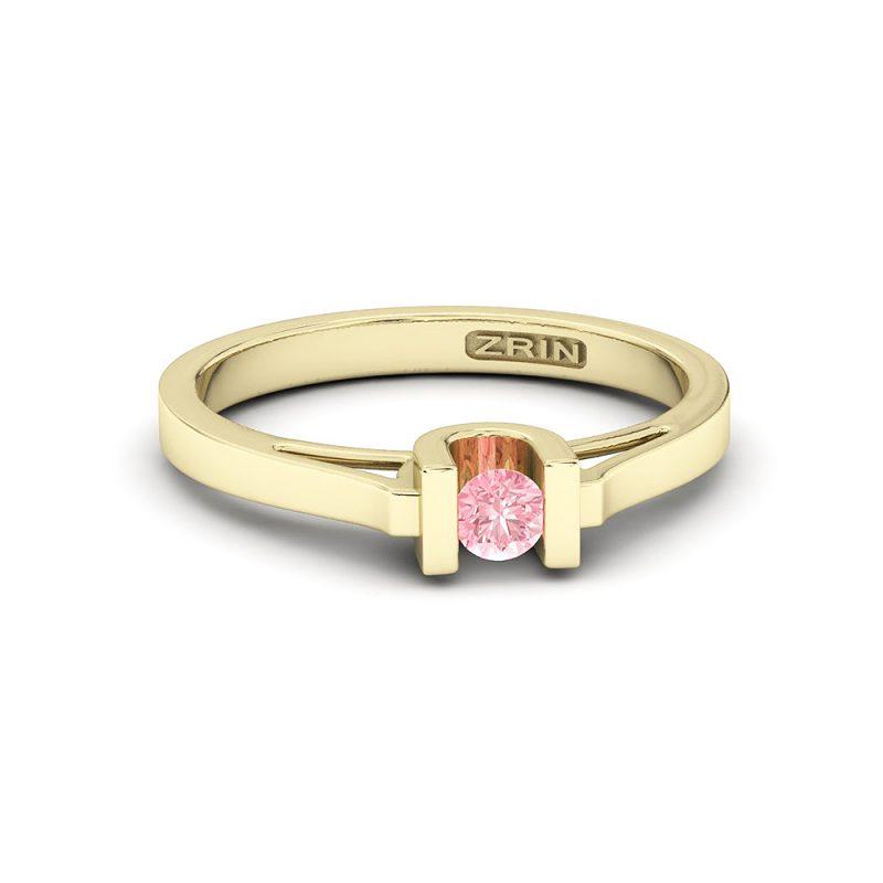 Zarucnicki-prsten-ZRIN-model-001-zuto-zlato-2-PHS-DP