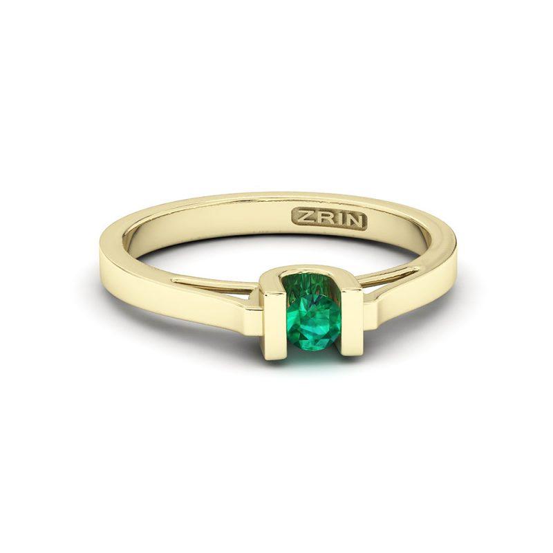 Zarucnicki-prsten-ZRIN-model-001-zuto-zlato-2-PHS-EM