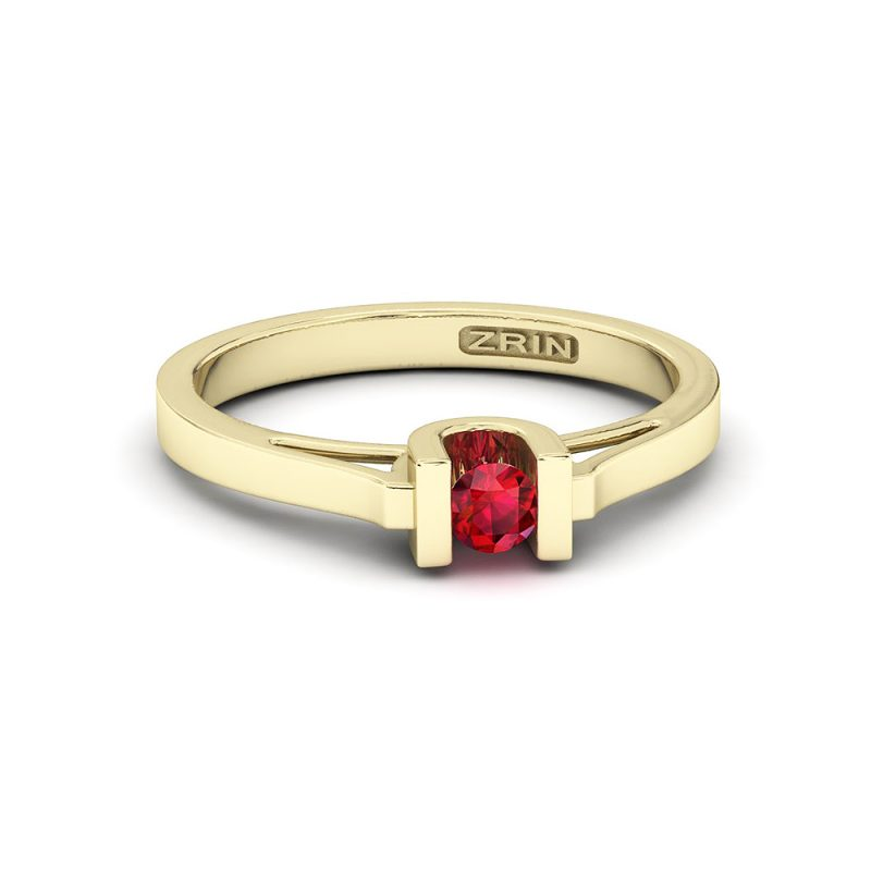 Zarucnicki-prsten-ZRIN-model-001-zuto-zlato-2-PHS-RU