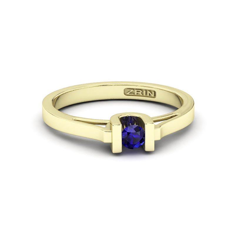 Zarucnicki-prsten-ZRIN-model-001-zuto-zlato-2-PHS-SB