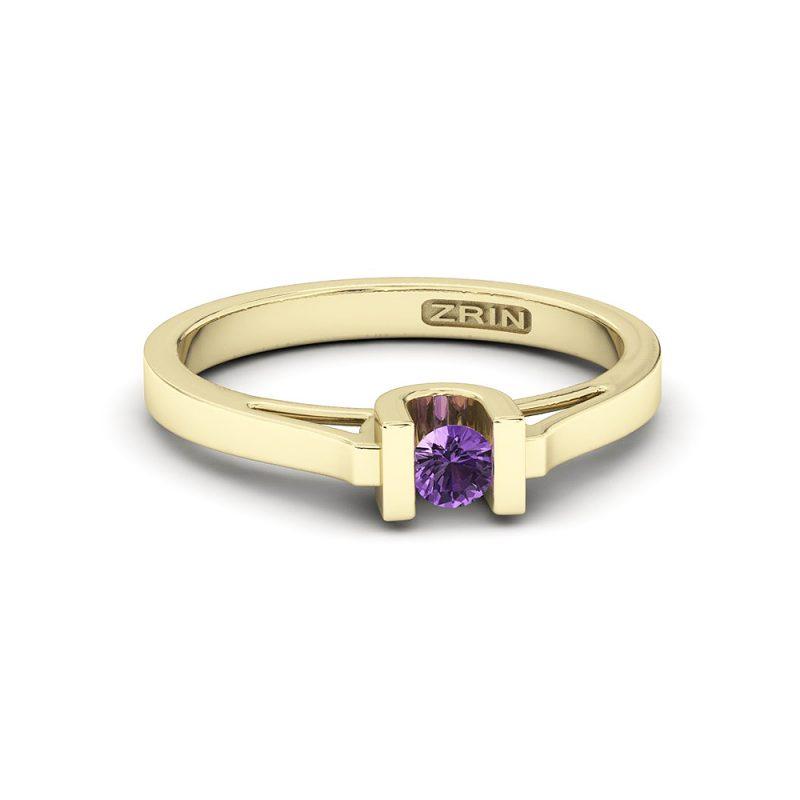 Zarucnicki-prsten-ZRIN-model-001-zuto-zlato-2-PHS-SV