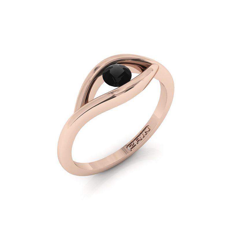 Zarucnicki-prsten-ZRIN-model-009-3-crveno-zlato-1-PHS-BL1