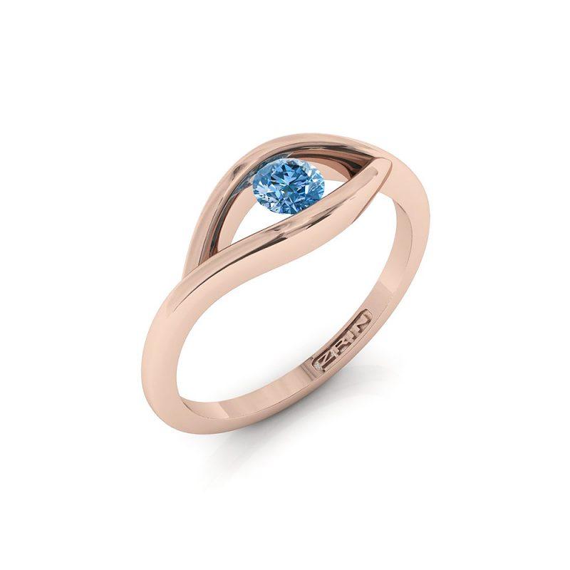 Zarucnicki-prsten-ZRIN-model-009-3-crveno-zlato-1-PHS-DB1