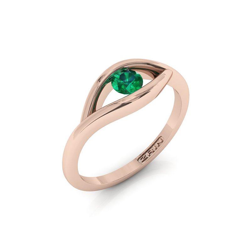 Zarucnicki-prsten-ZRIN-model-009-3-crveno-zlato-1-PHS-EM1