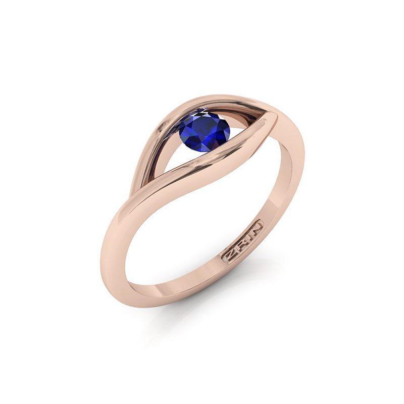 Zarucnicki-prsten-ZRIN-model-009-3-crveno-zlato-1-PHS-SB1
