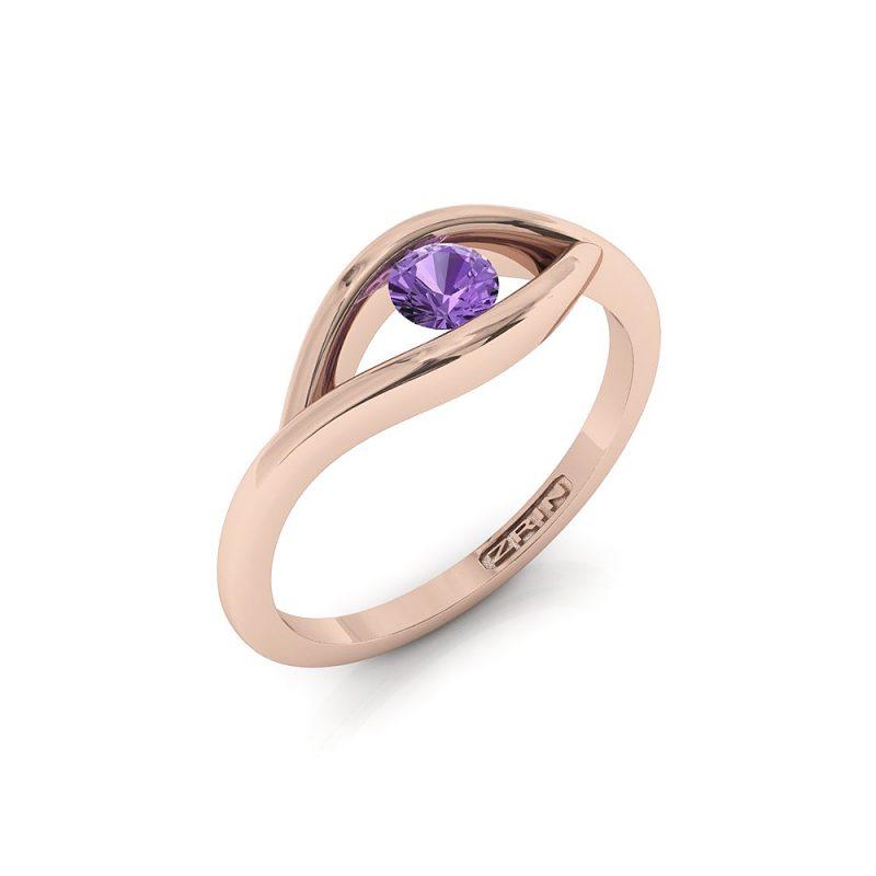 Zarucnicki-prsten-ZRIN-model-009-3-crveno-zlato-1-PHS-SV1
