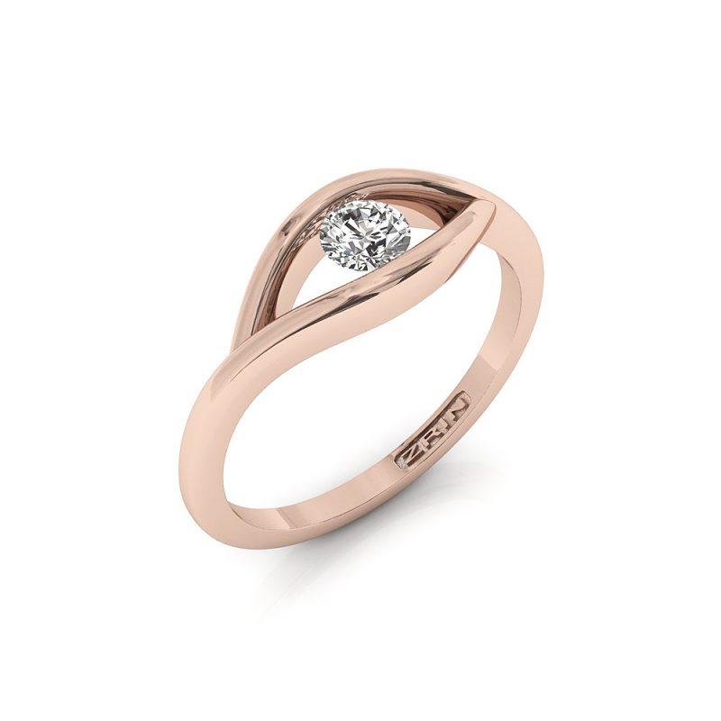 Zarucnicki-prsten-ZRIN-model-009-3-crveno-zlato-1-PHS11