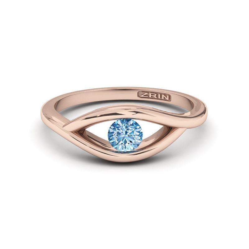 Zarucnicki-prsten-ZRIN-model-009-3-crveno-zlato-2-PHS-DB1