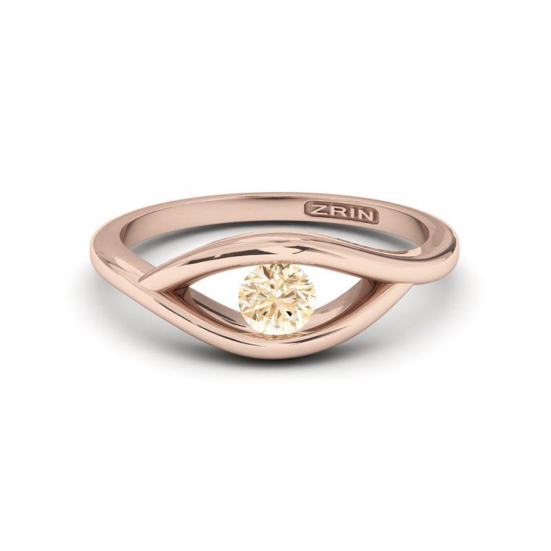 Zarucnicki-prsten-ZRIN-model-009-3-crveno-zlato-2-PHS-DBR1