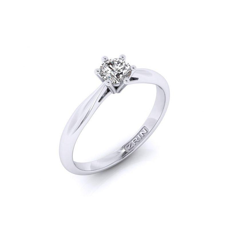 Zarucnicki-prsten-ZRIN-model-250-7-bijelo-zlato-platina-1-PHS