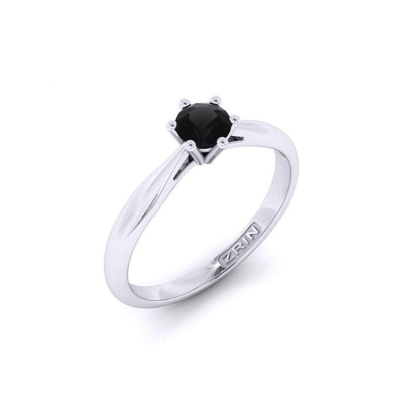 Zarucnicki-prsten-ZRIN-model-250-7-bijelo-zlato-platina-1-PHS-BL