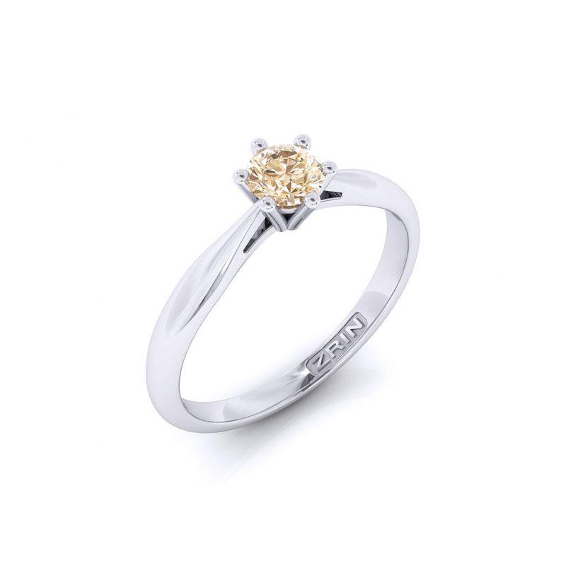 Zarucnicki-prsten-ZRIN-model-250-7-bijelo-zlato-platina-1-PHS-DBR