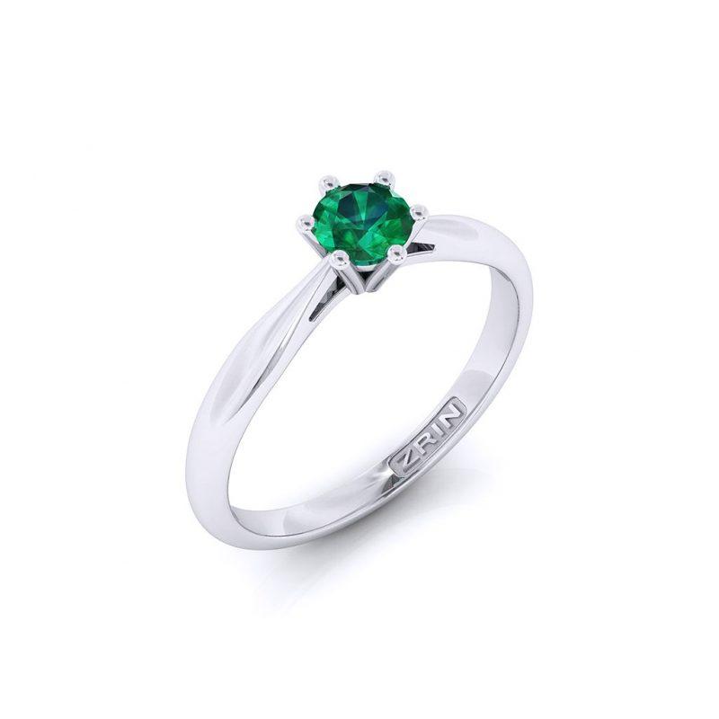 Zarucnicki-prsten-ZRIN-model-250-7-bijelo-zlato-platina-1-PHS-EM