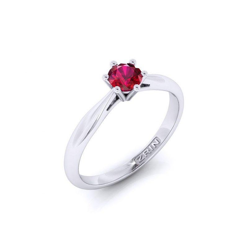 Zarucnicki-prsten-ZRIN-model-250-7-bijelo-zlato-platina-1-PHS-RU