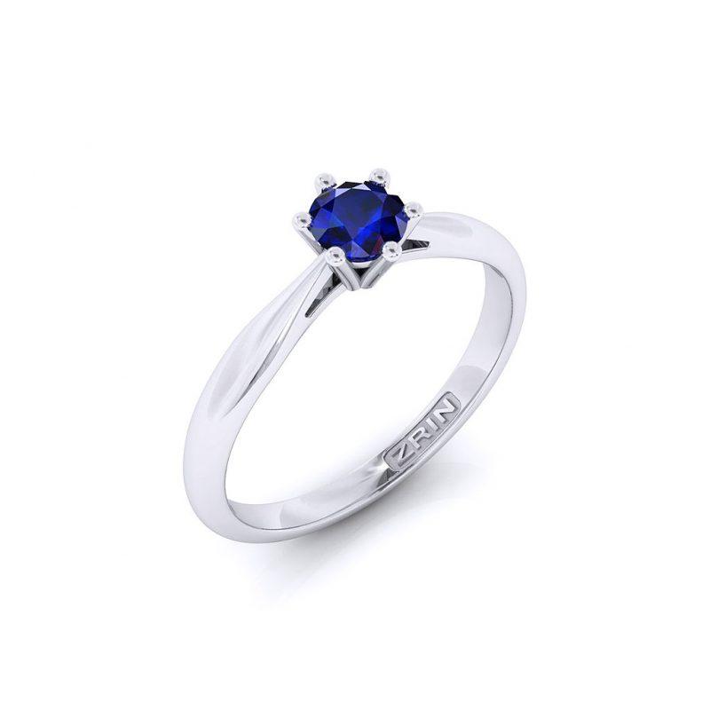 Zarucnicki-prsten-ZRIN-model-250-7-bijelo-zlato-platina-1-PHS-SB
