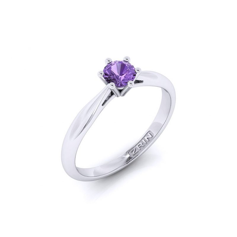 Zarucnicki-prsten-ZRIN-model-250-7-bijelo-zlato-platina-1-PHS-SV