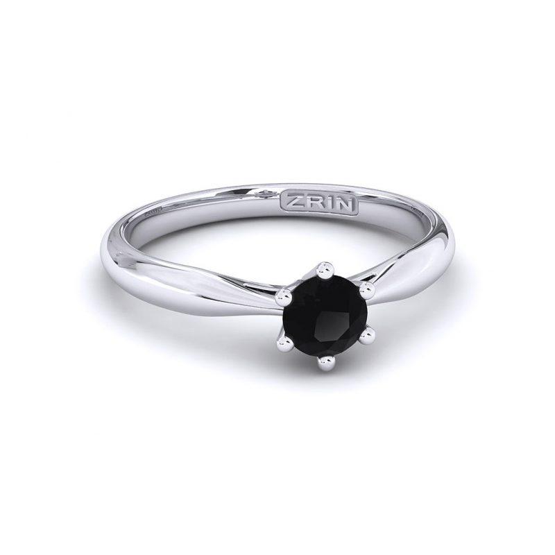 Zarucnicki-prsten-ZRIN-model-250-7-bijelo-zlato-platina-2-PHS-BL