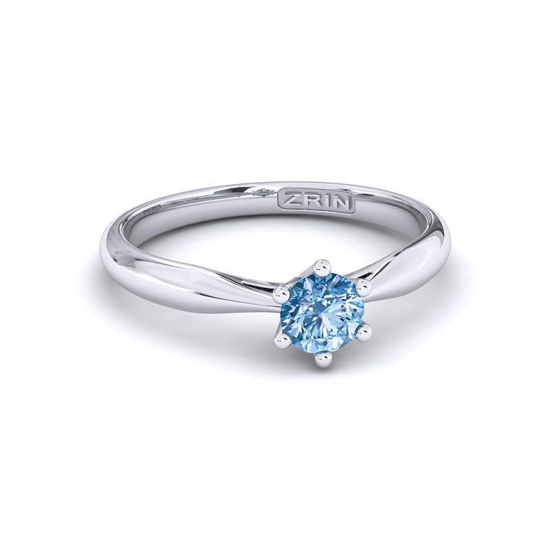 Zarucnicki-prsten-ZRIN-model-250-7-bijelo-zlato-platina-2-PHS-DB
