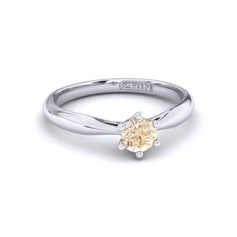 Zarucnicki-prsten-ZRIN-model-250-7-bijelo-zlato-platina-2-PHS-DBR